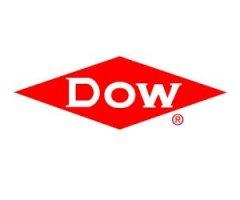 Dow.jpg