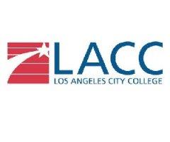 LACC.jpg