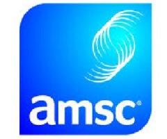 AMSC.jpg